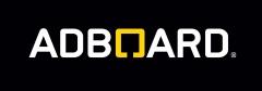 AdBoard-Logo-CMYK-Coated-Stock