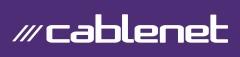 Cablenet_logo_purple_square