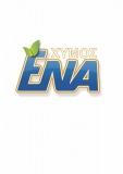 Ena-New-Logo-full-colors-2016-copy