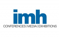 IMH-logo