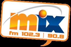 MIX_LOGO_mixfm-copy