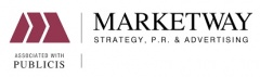 Marketway-logo
