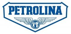 Petrolina-logo