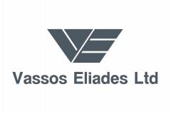VEL-logo
