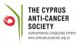 antikarkinikos-logo