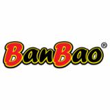banbao_logo