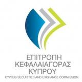 cysec_nice_logo