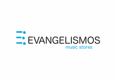 evangelismos