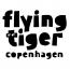 flying_tiger