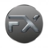 fx-sound