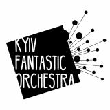 kyiv_fantastic_orchestra
