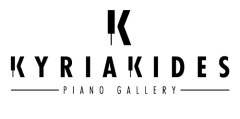 kyriakides_piano_gallery