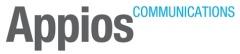 logo-appios1