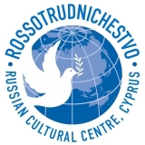 russian_cultural_center