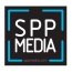 spp_media