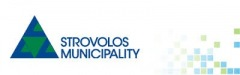 strovolos-municipality-logo
