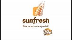 sunfresh-logo
