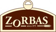 zorbas_logo